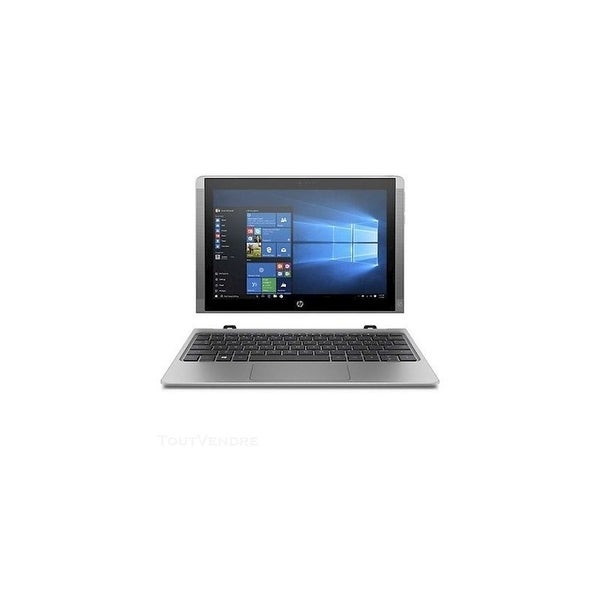 HP X2 210 X9V21UT 210 G2 Detachable PC