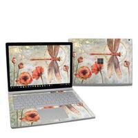 DecalGirl  Microsoft Surface Book 2 13.5 in. i7 Skin - Trance