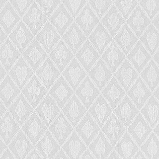 White Suited Speed Cloth - Polyester, 1Ft x 60 Inches