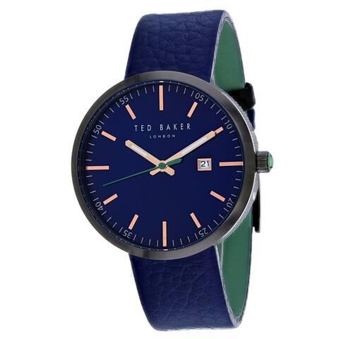 Ted Baker Men's Classic Watch - 10031563