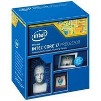 Intel i7-4790K BX80646I74790K Quad-Core 4.0GHz LGA1150 Processor