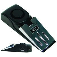 M&M WC203 Mini Spy Camera With Audio