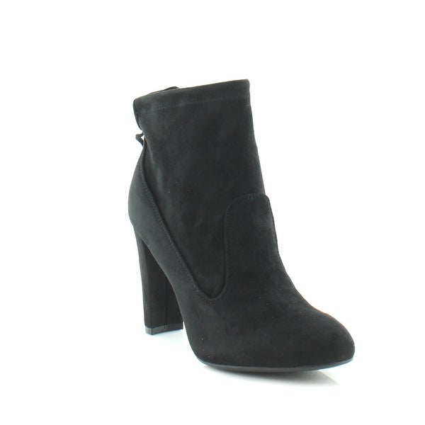 Marc Fisher Justice Women's Boots Black - 6