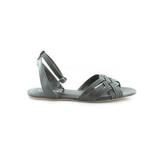 ba16b3dec7e Coach Women s Shoes
