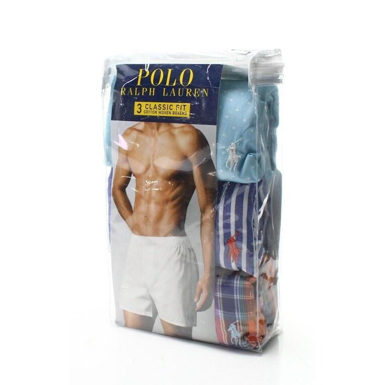 Deals Great Ralph Clothing Lauren Polo UnderwearFind Men's mNn80w