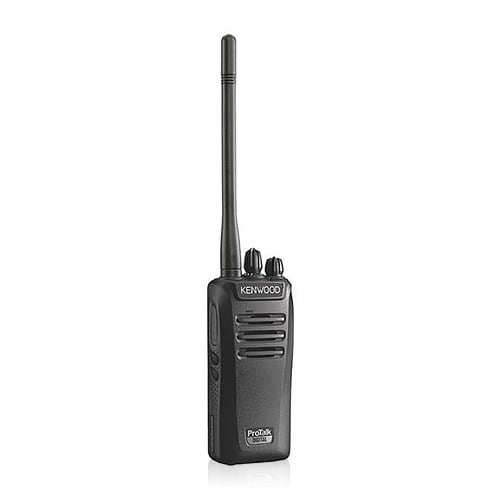 """""""Kenwood NX-340U16P Two Way Radios / Walkie Talkie"""""""