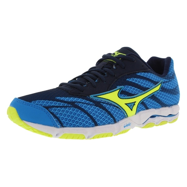 Mizuno Wave Hitogami 3 Running Women's Shoes - 6 b(m) us