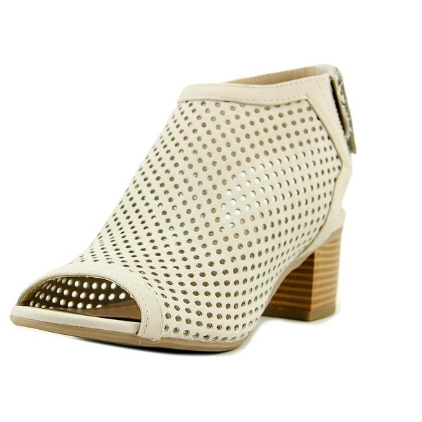 Call It Spring Women's Heels Nydaredia Tan