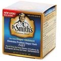 Dr. Smith's Premium Blend Diaper Ointment 2 oz - Thumbnail 0