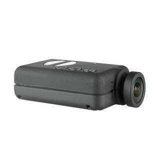 Spy Tec Mobius Action Camera 1080P Hd Mini Sports Cam Wide Angle Edition C2 Lens