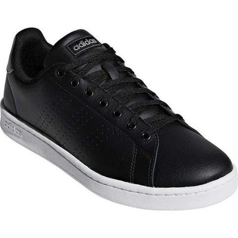 70b3727cff Adidas Men's Shoes | Find Great Shoes Deals Shopping at Overstock