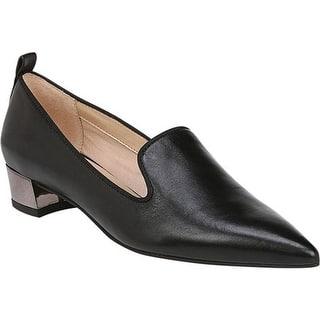 d2b0118ec6c Franco Sarto Women s Shoes