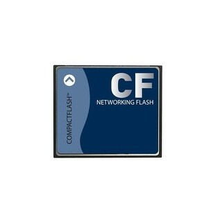 Axiom Memory Solution,Lc - 512Mb Compact Flash Card For Cisco # Asa5500-Cf-512Mb