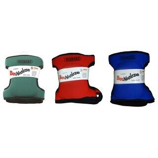 Bosmere G127G Bosneeleze Luxury Garden Knee Pads, Assorted Colors