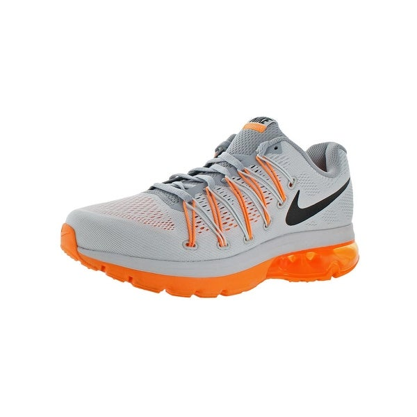 meet 66526 444f1 Nike Mens Air Max Excellerate 5 Running Shoes Supportive Lightweight - 6.5  medium (d)