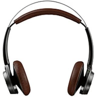 Plantronics 202649-01 Backbeat Sense Stereo Bluetooth Wireless (Refurbished)