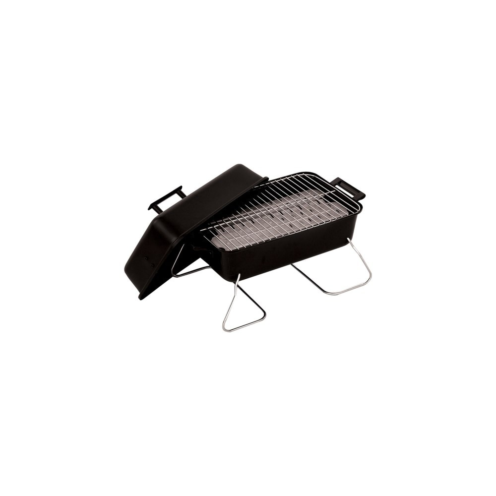 Char-Broil 465131014 CB Charcoal Grill 190 for sale online