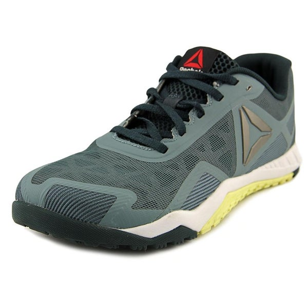 26c493aea2ad5 Shop Reebok Ros Workout TR 2.0 Round Toe Synthetic Cross Training ...