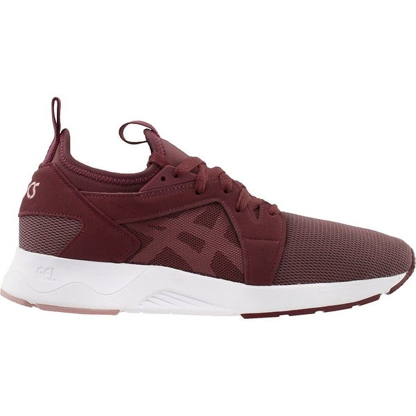Shop Asics Womens Gel-Lyte V Rb Athletic Shoes - Overstock ...