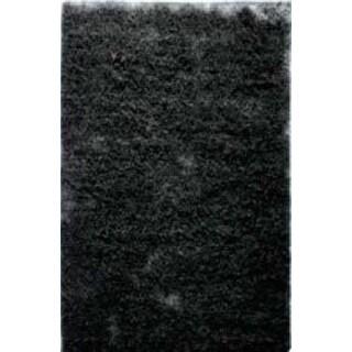 FilterStream AF-1620AM High Efficiency Germ-Odor-Virus Air Filter - Black
