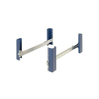 Innovation First / Rack Solutions - 120-3662