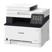 Canon Usa - 1475C005 - Aio Wireless Color Dulex Laser