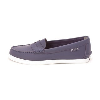 Cole Haan Womens W00627 Closed Toe Loafers - 6