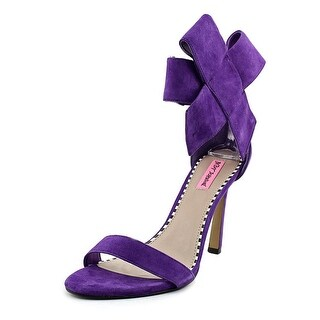 Purple Heels - Shop The Best Deals For May 2017