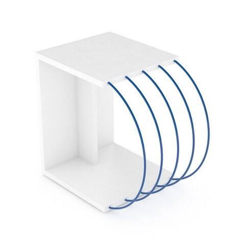 Balthazar Frame Nesting Tables