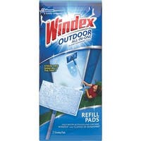 Johnson S C Inc Windex All-In-One Refill 70118 Unit: EACH
