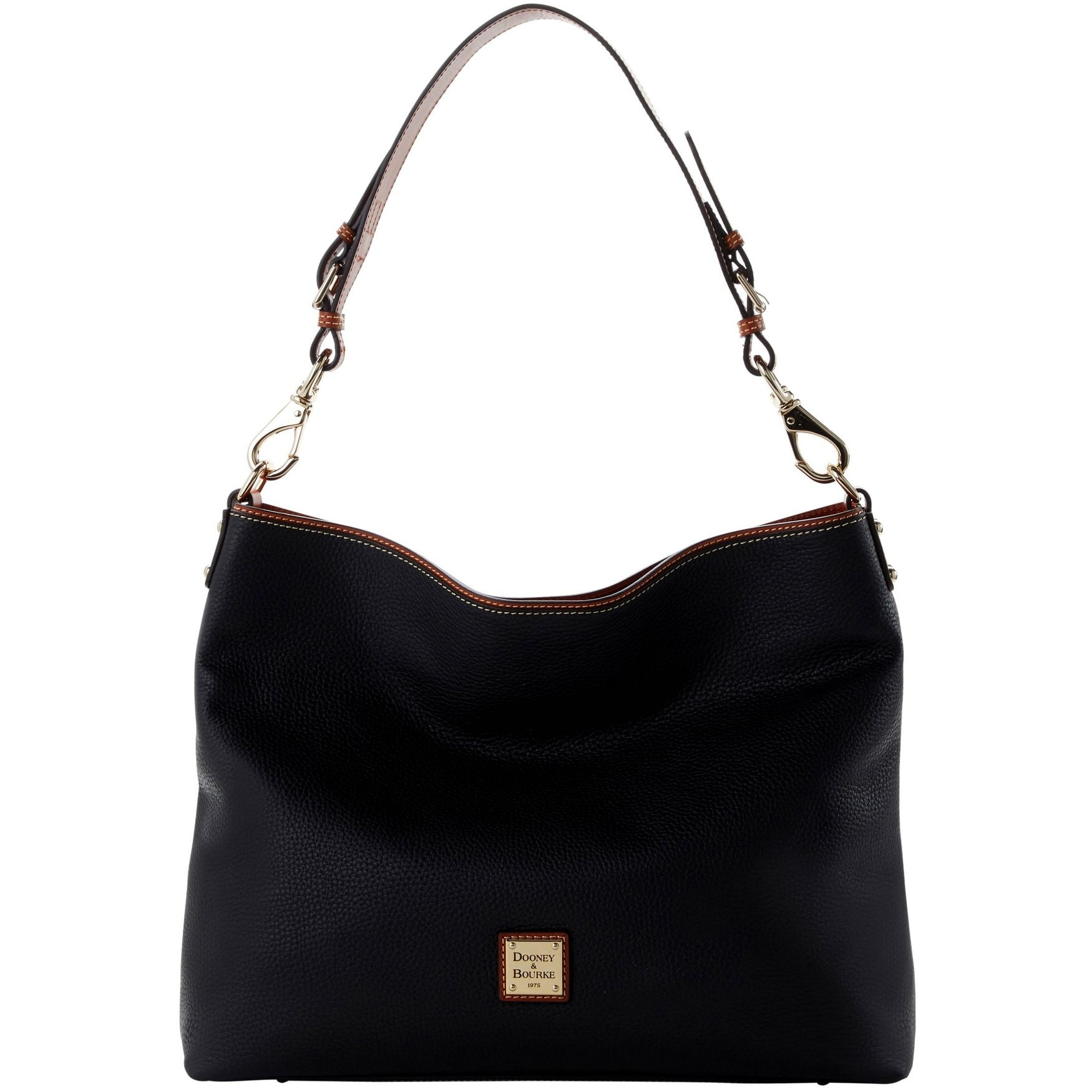 94bef82648ca Designer Handbags | Find Great Designer Store Deals Shopping at Overstock
