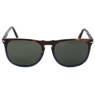 Persol Square Sunglasses PO3113S 102231 57