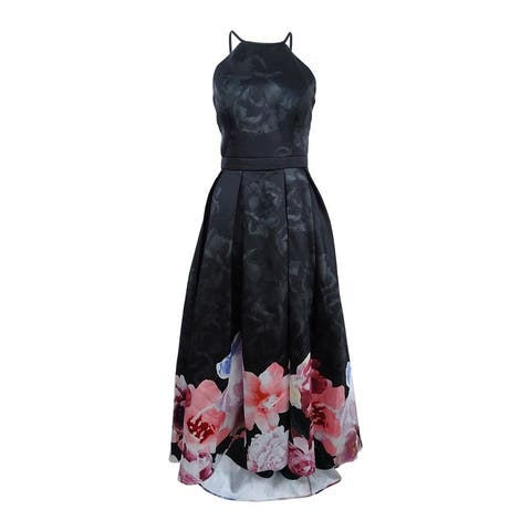 2dd6330b Xscape Dresses | Find Great Women's Clothing Deals Shopping at Overstock