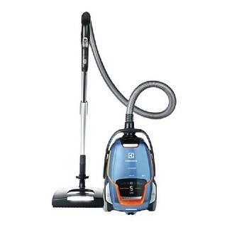 Electrolux EL7085ADX Canister Vacuum Cleaner EL7085ADX Canister Vacuum Cleaner