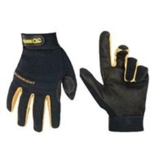 CLC 123L WorkRight OC Gloves, Large