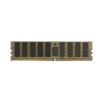 Lenovo System X 46W0796 16Gb Truddr4 2133Mhz Rdimm
