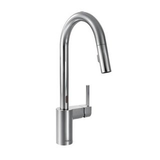 Moen Kitchen Sink Faucets moen kitchen faucets - shop the best deals for sep 2017