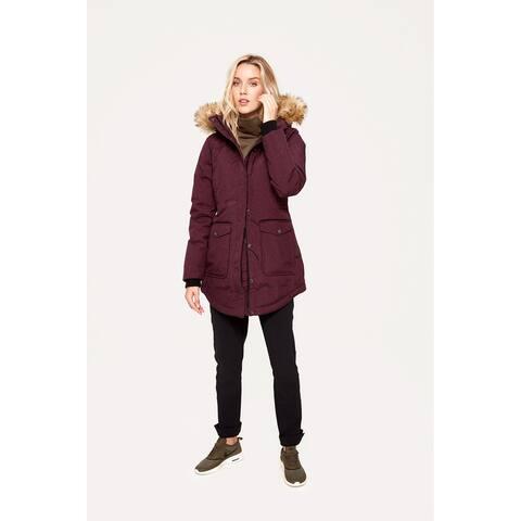 Lole Women's Malory Jacket