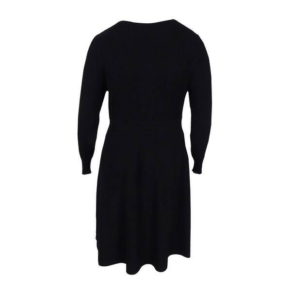 Shop INC International Concepts Women\'s Plus Size Fit ...