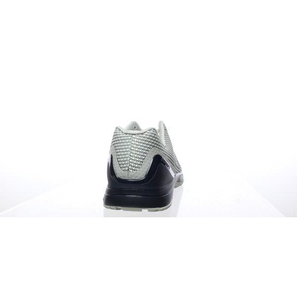 Shop Reebok Mens Crossfit Nano 7.0 Gray Cross Training Shoes