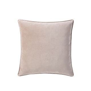 Throw Pillow Covers 16x16 Cotton