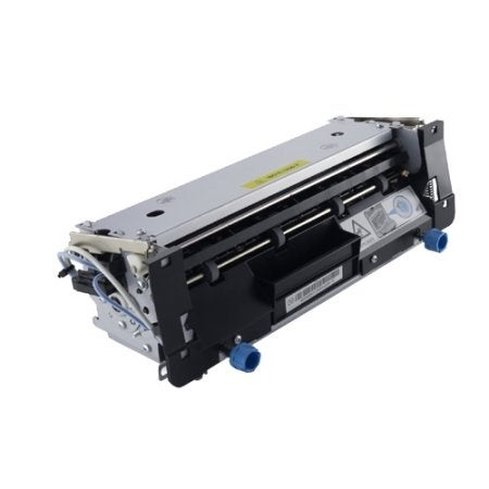 Dell 6Rvjy 110 V Fuser For Letter Size Printing For Dell B5460dn/ B5465dnf