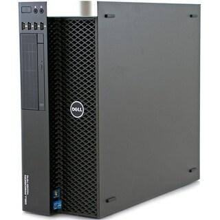 Dell Precision Tower 7810 PT7810-8Y3TKB2 Workstation PC - 2 x (Refurbished)