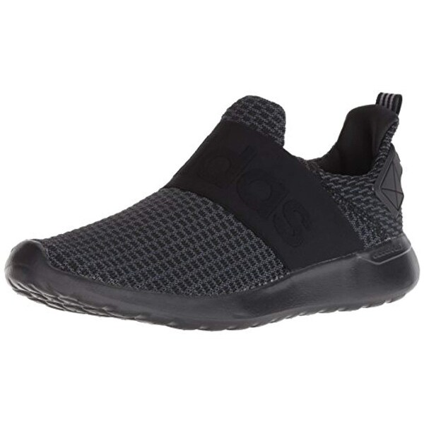 0aac6b17b10 Shop Adidas Men s Lite Racer Adapt Running Shoe