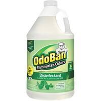 OdoBan 1Ga Odor Elim/Dsnfectant 911061-G4 Unit: EACH