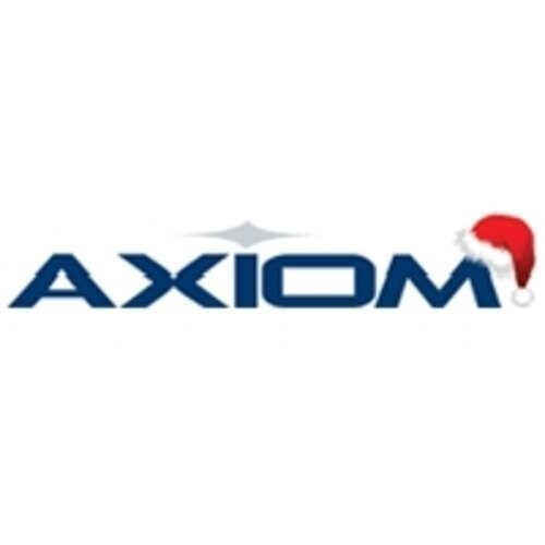 Axiom Memory Solutionlc 3ft Cat6 550mhz Patch