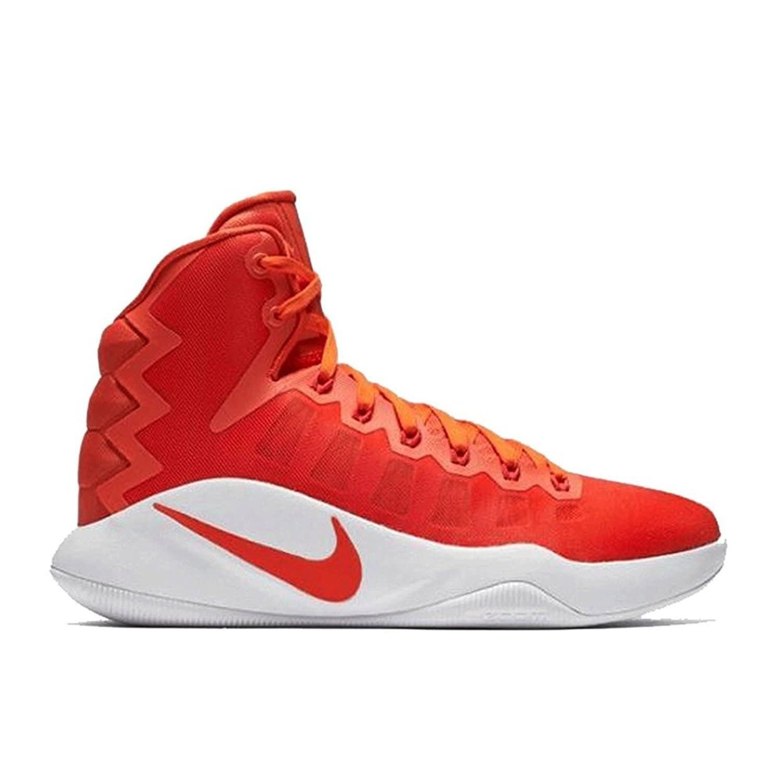 Hyperdunk 2016 TB Basketball Shoe