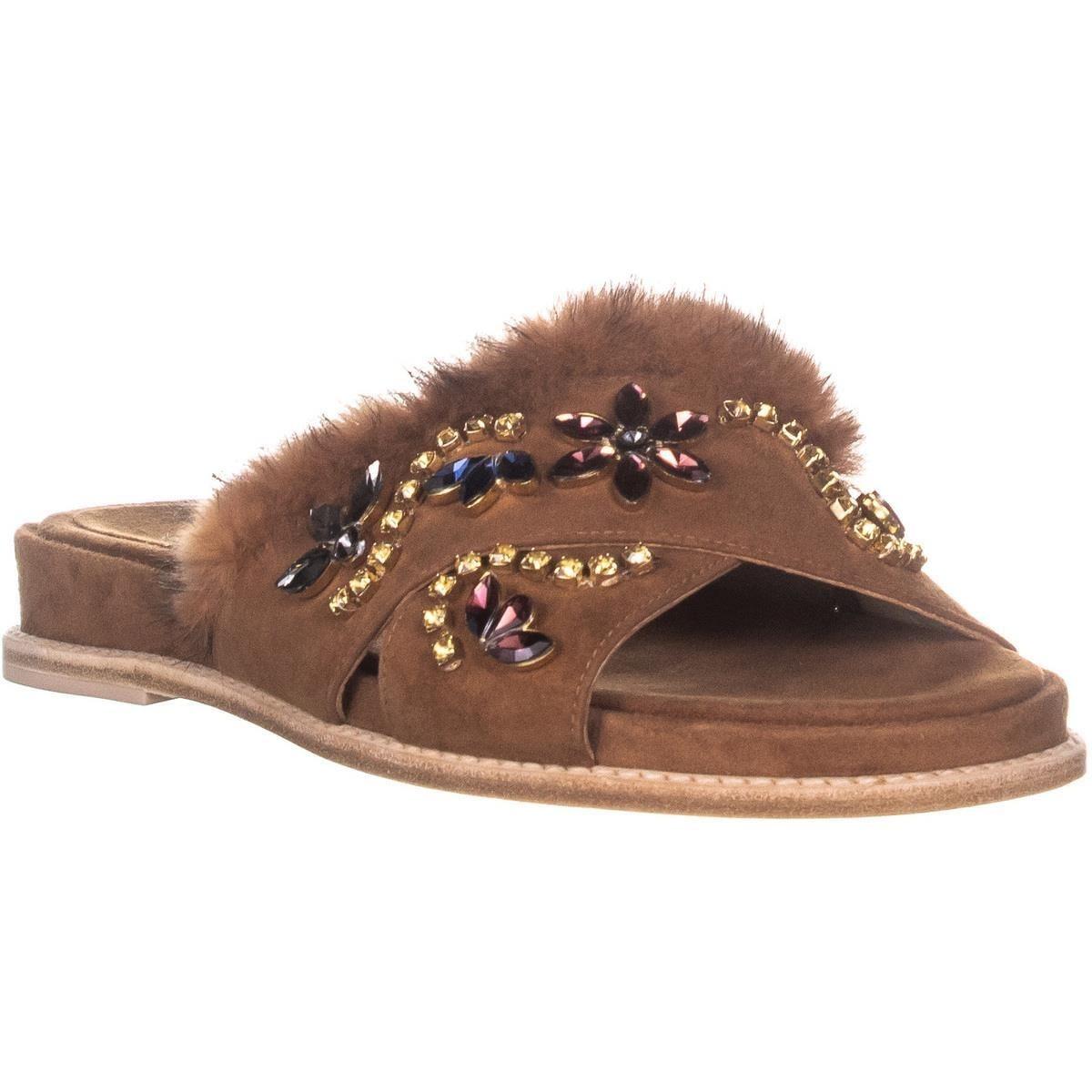 46007faa863 Stuart Weitzman Women s Shoes