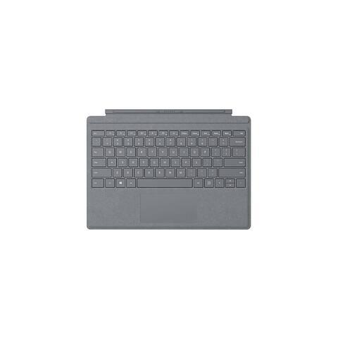Microsoft Signature Type Cover FFQ-00001 Signature Type Cover