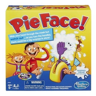 Hasbro Pie Face Game https://ak1.ostkcdn.com/images/products/is/images/direct/bc58ea5273760c099810a97c692ccac05d3b9496/Hasbro-Pie-Face-Game.jpg?impolicy=medium